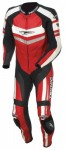 Chicane 1PC Suit