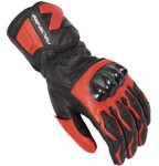 Fieldsheer APEX 2.0 GLOVE