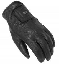 Pokerun XG Glove