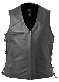 Fieldsheer Cutlass Motorcycle Vest
