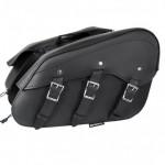 Xelement  2913.ZP-Saddle-bags