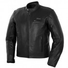 Pokerun Deuce 2.0 Leather Jacket