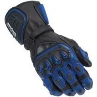Cortech Adrenaline Glove