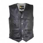 Xelement  XS1927-Vest