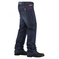 Icon Strongarm2 Pants