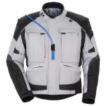 Accelerator Series 2 Jacket