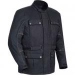 Rincon Jacket