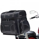 Tour Master Cruiser III Sissybar Bag Medium