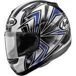 Arai RX-Q Talon Blue