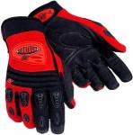 Cortech DX Glove