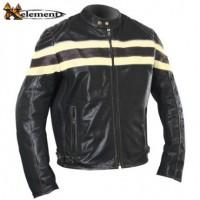Xelement  B9188-Jacket