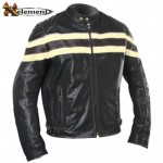 Xelement  B9188-Jacket