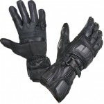 Xelement XG-717 Acceleration Armored Motorcycle Gloves