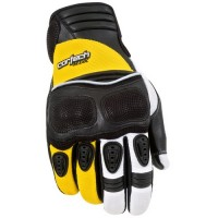 Cortech HDX Gloves