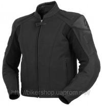 Fieldsheer Air Speed 2.0 Jacket