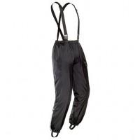 Tour Master Elite Series II 2-Piece Rainsuit Pants