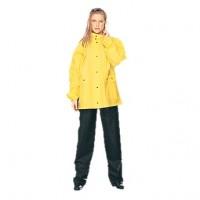Tour Master PVC Rainsuit