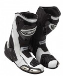Teknic Chicane Boots