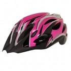 Vulcan Premium Multi Sport Pink/White VK-BV0550