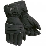 Tour Master Cold-Tex Glove