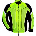 Sonora Air Jacket