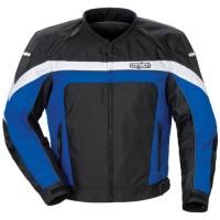 RCX Jacket