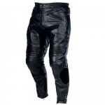 Tour Master Apex Leather Pants