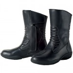 Tour Master Solution WP Road Boot