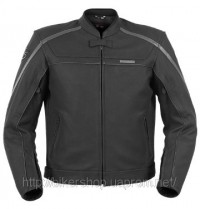 Fieldsheer Aston 2.0 Jacket