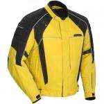 Pivot 3 Jacket