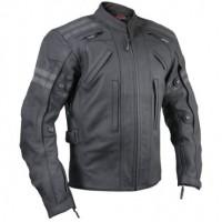 Vulcan VTZ-900 Armored Motorcycle Jacket