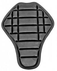 Teknic TP2 Back Armor