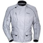 Tour Master Trinity Series 2 Jacket