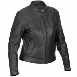 River Road Laredo Jackets Women