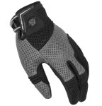 Fieldsheer TI AIR MESH GLOVE
