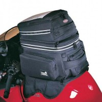 Cortech TriBag Tank Bag