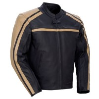 Tour Master Coaster Air 2 Jacket