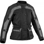 River Road Taos Jacket Women