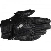 Alpinestars SPS-2 Gloves