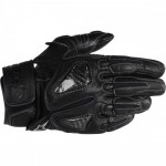 Alpinestars SPS-2 Gloves