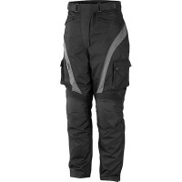 River Road Taos Pant