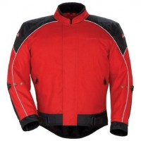 Flex Series 2 Jacket