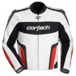 Cortech Latigo Leather Jacket