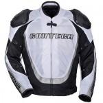 HRX Series 2 Jacket