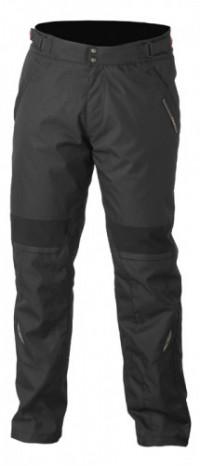 Teknic Ladies Sprint Pants
