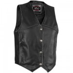 River Road Rambler Vest