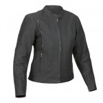Tango Vented Jacket