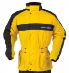 Teknic Otisca Rainsuit Jacket