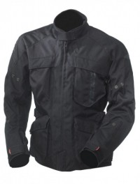 Teknic Stinger Jacket