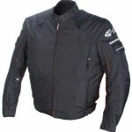 Joe Rocket Military Spec Textile Jacket
